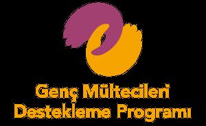 Genç Mültecileri Destekleme Programı